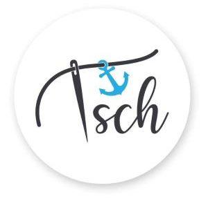 Šicí studio Tsch – Tschiharschová Šárka